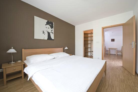 downtown-suites-prague