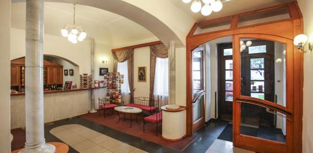 praga-hotel-orion_X_13698