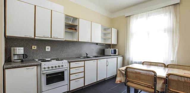 praga-hotel-orion_X_13702