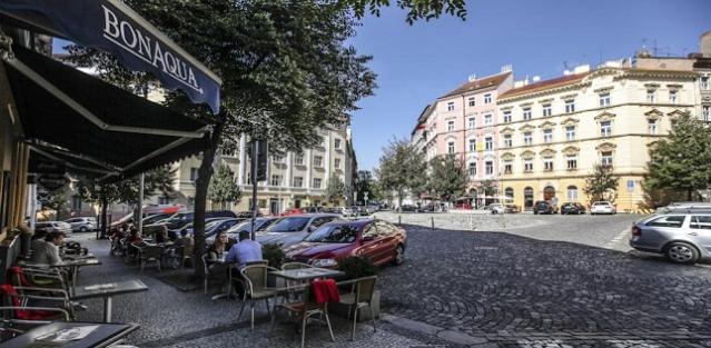 praga-hotel-orion_X_13709