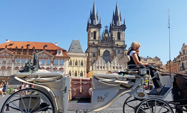 prague-months-september-featured